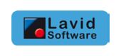 Lavid Software