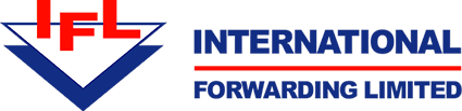 International Forwarding Ltd