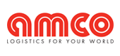 AMCO Services (International) Limited